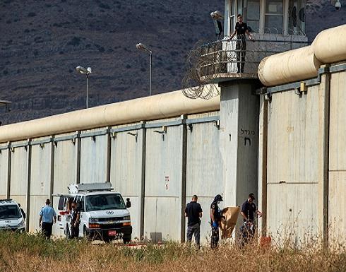 هآرتس: التحقيقات أظهرت إخفاقات عميقة في إدارة سجن جلبوع