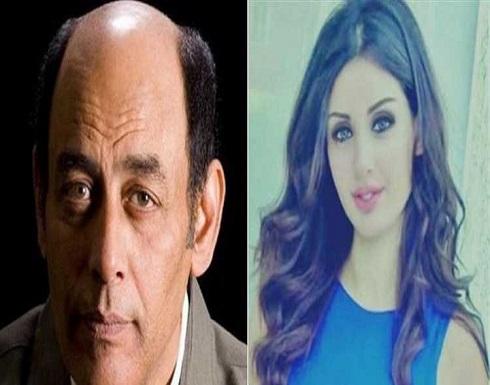 بعد أزمة والدها مع مي العيدان.. 10 صور تبرز جمال ابنة أحمد بدير الهوليودي