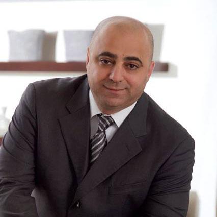 عن الملتقى الاقتصادي في البحر الميت .. آمال وآلام