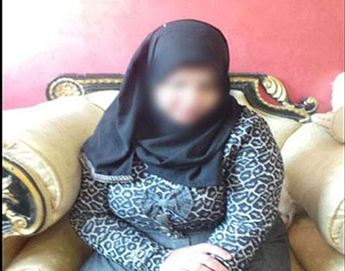 مقتل شاب مصري بسبب علاقة غير شرعية مع خالته