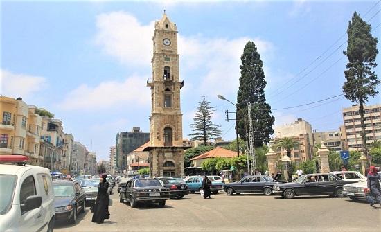 شيطنة تركيا وطرابلس.. من يسعى للفتنة في لبنان وعاصمته الثانية؟ (تقرير)