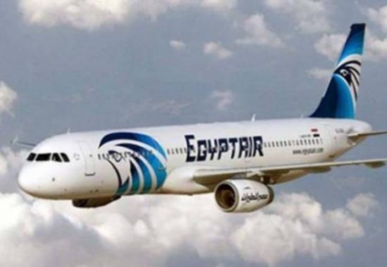 توقف الطيار الآلي أسقط الطائرة المصرية