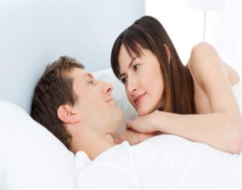 بالصور : اكتشفي أسرار الأزواج السعداء في العلاقة الحميمة