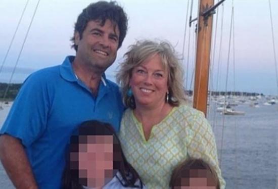 قتل زوجته وحصل على 750 ألف دولار تأميناً.. هكذا فضحته عشيقته
