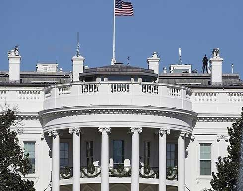 البيت الأبيض يرفض الدعوات المطالبة باستقالة بايدن