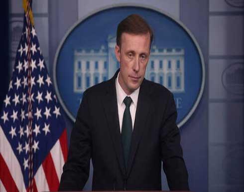 واشنطن : مهمتنا في أفغانستان تحولت من عسكرية إلى دبلوماسية