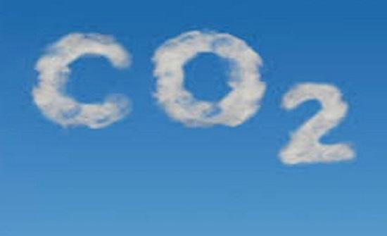 فريق بحثي أردني يلتقط ثاني أكسيد الكربون من مادة سكرية