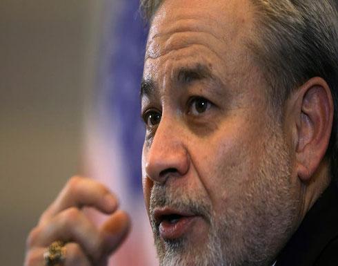وزير الطاقة الأميركي يقلل من تأثير كورونا على النفط