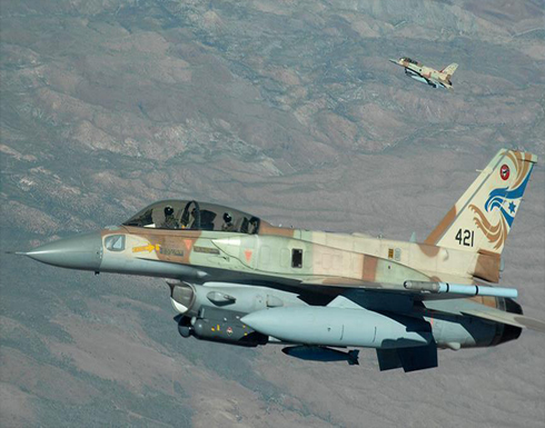 """دبلوماسي روسي: إسرائيل طلبت عدم بيع منظومة """"إس 300"""" لسوريا"""