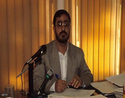 إيران تفرج عن نائب عام طهران