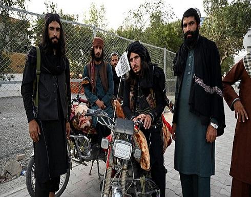 طالبان تسعى وراء بريد وزراء أفغان سابقين.. وغوغل تتحرك