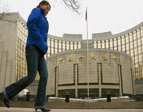 ماذا يعني إعلان الصين عزمها طرح عملة رقمية مدعومة حكوميا؟