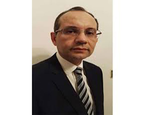 الجزائر: نتائج هامة جراء التنسيق الأمني المحكم مع تونس