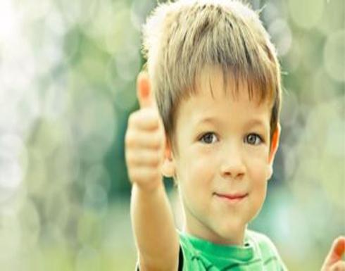 دراسة: حب طفلك للعلوم الرياضية قد يدفعه نحو المشاعر الإيجابية