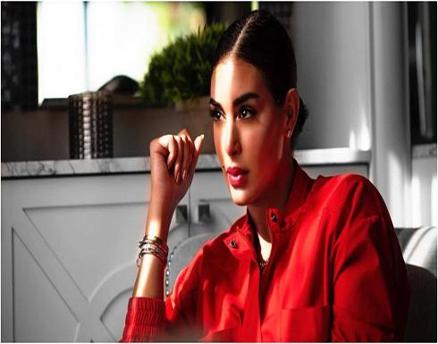 """فيديو كارثي لـ ياسمين صبري في عمر """"21"""".. شاهد"""