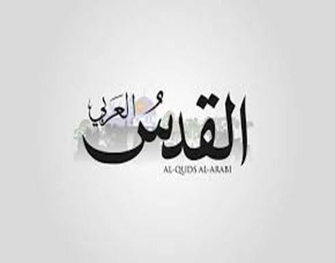 «حماة الرفات»: فضيحة جديدة لنظام الأسد!