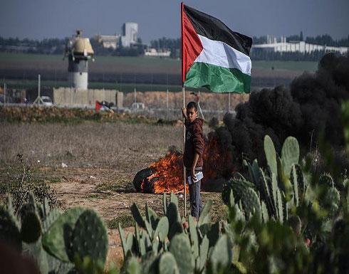 بروكسل تستضيف اجتماعا طارئا حول فلسطين نهاية الشهر الجاري