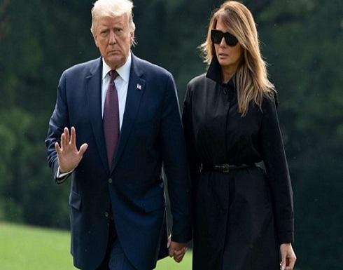 ديلي ميل: كوشنر يتحمل مسؤولية خسارة ترامب.. وميلانيا تعد الدقائق للطّلاق