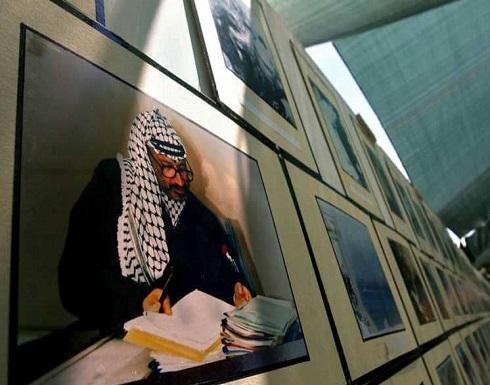 فلسطين.. أرشفة 18 ألف وثيقة رقميا في مجالات مختلفة