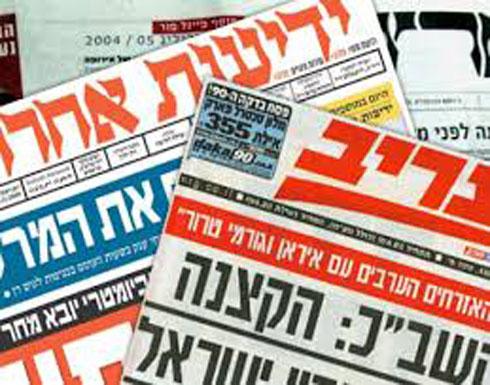 خبراء إسرائيليون: الأيام القادمة اختبار لسلوك حماس وإسرائيل بغزة