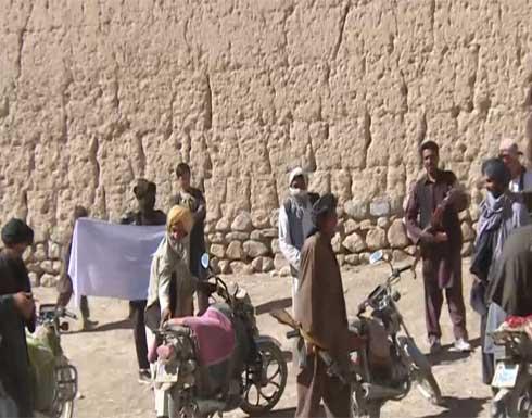 أفغانستان.. كرزاي يزور الدوحة وغني يأمر بالتصدي لطالبان والتصعيد يتواصل على الأرض