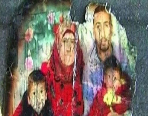 محكمة إسرائيلية تصدر حكماً بالسجن المؤبد على المتهم بحرق عائلة دوابشة