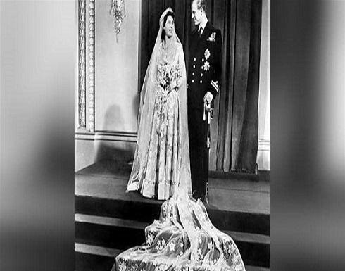 """معلومات تكشف للمرة الأولى.. الأمير فيليب أضحك الملكة إليزابيث بـ""""كلمات غير لائقة"""""""
