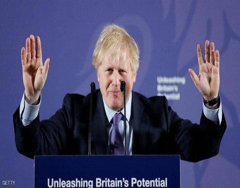 لندن تحذر الشركات: لا مفر من المراقبة الجمركية بعد بريكست
