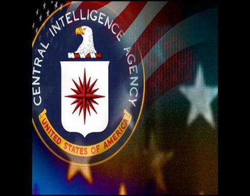 """المخابرات الأمريكية تحذر نظيرتها الإسرائيلية من التعاون """"الاستخباراتي"""" مع البيت الأبيض"""