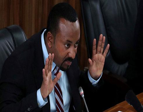 خلاف بين الحلفاء في أثيوبيا.. وزير الدفاع ينتقد علنا رئيس الوزراء