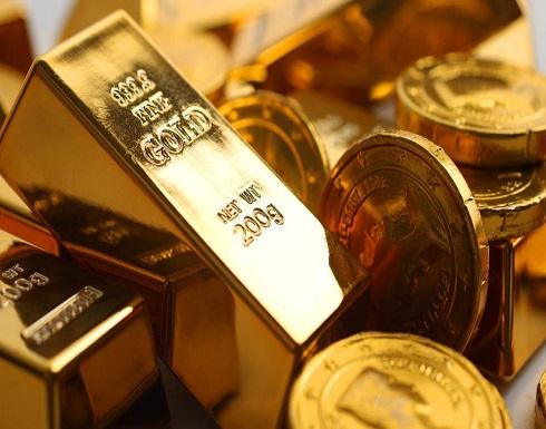 التوترات في الخليج ترفع أسعار الذهب
