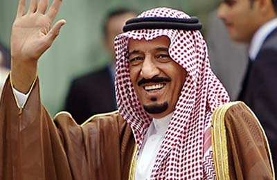السعودية تشدد على التعامل الجاد مع تجاوزات إيران النووية