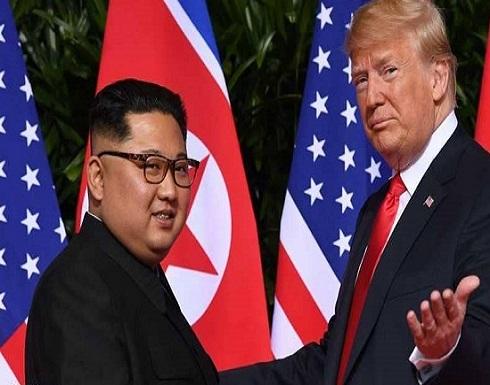 ترامب يعلن موعدين.. ويدرس 3 أماكن للقمة المرتقبة مع كيم