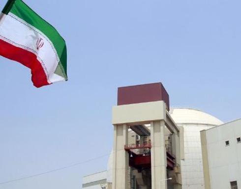 أمريكا ستمدد إعفاء إيران من العقوبات بموجب الاتفاق النووي