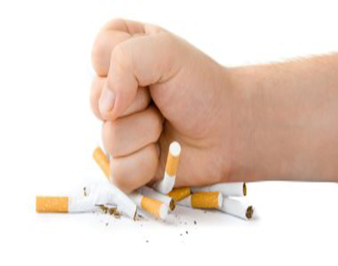 فى غضون 5 سنوات.. الإقلاع عن التدخين يقلل خطر الإصابة بأمراض القلب
