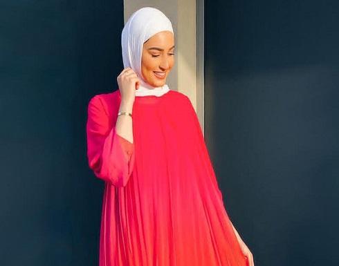 إطلالات يومية تناسب المحجبات في رمضان