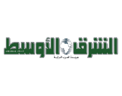 فلسطينيو «اليرموك السوري»... سائحون في لبنان بلا أفق للعودة