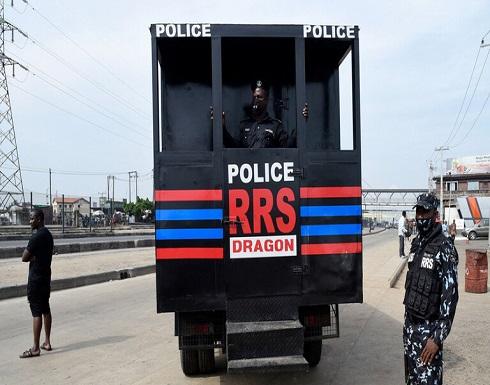 مسلحون نيجيريون يفرجون عن 15 تلميذا من أصل أكثر من 100 مخطوفا بعد تلقي فدية