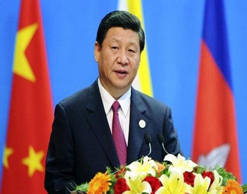 اختفاء مليونير وصف رئيس الصين بالمهرج وانتقده بسبب كورونا