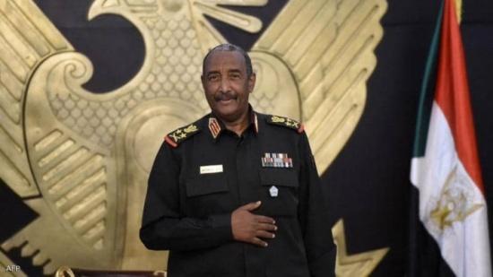 """البرهان لإثيوبيا: لن تتفاوض بشأن الحدود.. """"الفشقة أولا"""""""