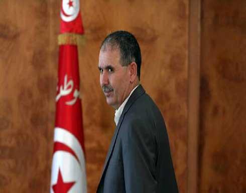 الاتحاد التونسي للشغل يطالب بتشكيل حكومة واستفتاء على الدستور