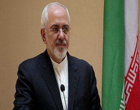 """طهران  تهدد  باستئناف تخصيب اليورانيوم في حال """"استمرار سلبية""""  أوروبا"""