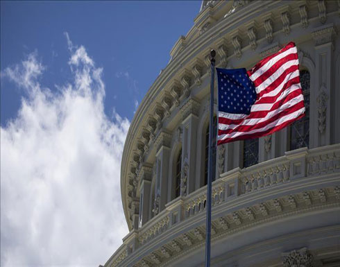 """الديمقراطية """"غابارد"""" تعلن ترشحها لانتخابات الرئاسة الأمريكية 2020"""