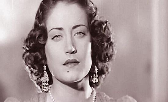 في ذكرى وفاتها.. أغنية أسمهان لا زالت تثير جدلا