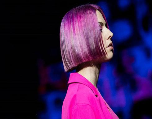 دراسة علمية: صبغ الشعر يزيد نسبة الإصابة بسرطان الثدي