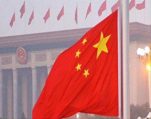 """الصين: ترامب يمارس """"التضليل"""" بشأن حاجتنا لاتفاق تجاري"""