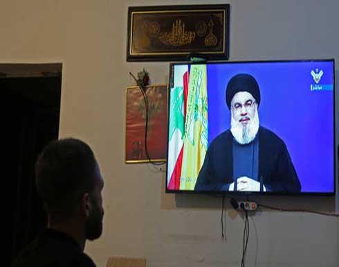 """توقعات بشأن من قد يخلف نصر الله على رأس """"حزب الله"""""""