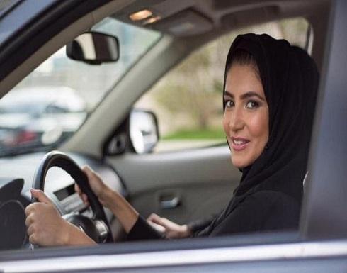 4 ملابس لا تناسب النساء أثناء القيادة