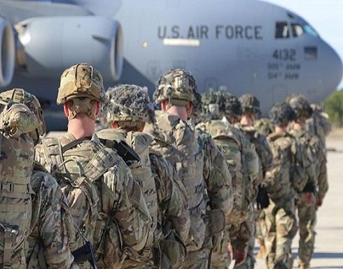 وزير خارجية العراق: جولة حوار أخيرة لجدولة الانسحاب الأمريكي