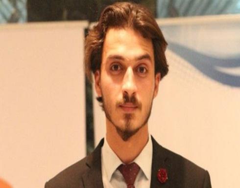 """خطف أم موت؟.. اختفاء ناشط مدني بعد خروجه من """"التحرير"""""""